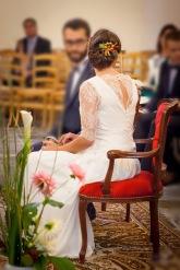 Mariage/Matrimonio France 2017